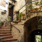 Località Diano Calderina (Ph: Provincia di Savona)