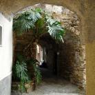 Località Diano Serreta (Ph: Provincia di Savona)