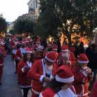 Sfilata itinerante Banda_29 dicembre 2018