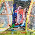 Windfestival