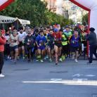 Le 5 miglia della Befana (Ph: Massimo Speedy Vaccarezza)