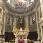 Chiesa Sant'Antonio Abate (Ph: Comune di Diano Marina)