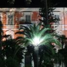 Palazzo del Parco