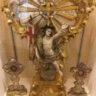 Arte sacra e fede
