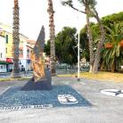 Monumento ai Caduti del Mare (Ph: Comune di Diano Marina)