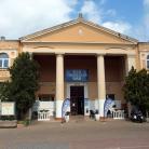 Palazzo Muzio (Ph: Provincia di Savona)