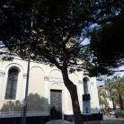 Chiesa di Sant'Antonio Abate (Ph: Provincia di Savona)