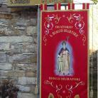 Stendardo di San Biagio (Ph: Comune di Diano Marina)