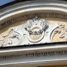 Chiesa di San Nicola (Ph: Provincia di Savona)