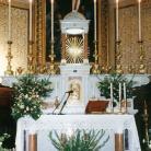 Chiesa di Sant'Anna (Ph: Comune di Diano Marina)