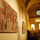 Oratorio SS. Annunziata (Ph: Comune di Diano Marina)