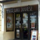 Politeama Dianese (Ph: Comune di Diano Marina)