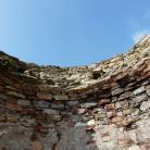 Torre Saracena (Ph: Provincia di Savona)