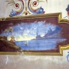 Villa Scarsella - interni (Ph: Comune di Diano Marina)