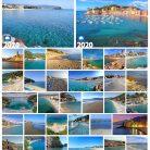 Bandiere Blu Liguria 2020