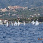 Meeting Nazionale Optimist – Trofeo Primavera 2021