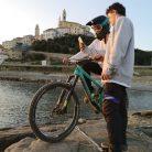 torquato-testa-golfo-dianese-bike-resort-2021