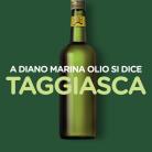 The Best of... La mia Liguria: Terra d'olio