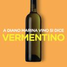 The Best of... La mia Liguria: Terra di vino