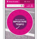 App EasyPark