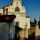 Diano San Pietro - Chiesa Parrocchiale (Ph: Ella Lantero)