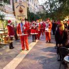 Banda Musicale, concerto di Natale (Ph: Comune di Diano Marina)