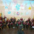 Banda Musicale, Santa Cecilia (Ph: Comune di Diano Marina)