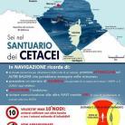 Pelagos - Fonte www.sanctuaire-pelagos.org