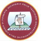Accademia Enogastronomica