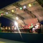 Banda Musicale, concerto estivo (Ph: Comune di Diano Marina)