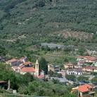 Diano San Pietro (Ph: John Ceresi)