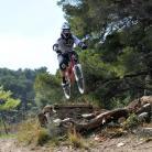 Sentieri MTB (Ph: TF7 Open Sport Asd)