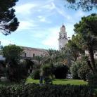 Diano Marina (Ph: Provincia di Savona)