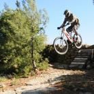 Trail San Rocco (Ph: TF7 Open Sport Asd)