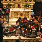 Diano School Music (Ph: Comune di Diano Marina)