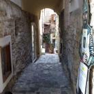 Seborga (Ph: Provincia di Savona)