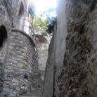 Taggia (Ph: Provincia di Savona)