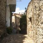 Triora (Ph: Provincia di Savona)