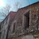 Valloria (Ph: Provincia di Savona)