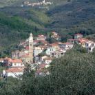 Villa Faraldi (Ph: John Ceresi)