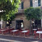 Taverna Zero