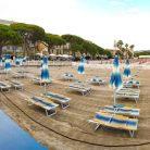 Spiaggia Libera attrezzata Sotto il Sole