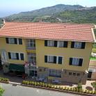 RTA Residence Elvira