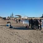 Bio-passeggiata sul mare (Ph: InfoRmare ASD e PS)