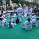 Dojo Karate Do Diano Marina (Ph: DKD Karate)