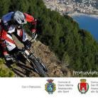 Open Sport MTB (Ph: Open Sport)