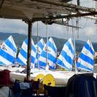 Club del Mare_sede (Ph: Club del Mare)