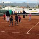 VIP Tennis Club Diano Marina (Ph: Comune di Diano Marina)