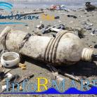 World Oceans Day_InfoRmare