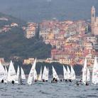 Italia Cup Laser_Club del Mare_(Ph: Club del Mare)